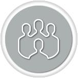 sustent_icon_01
