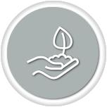 sustent_icon_03