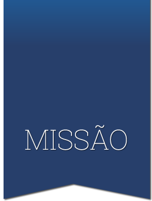 visao_ima_02_1